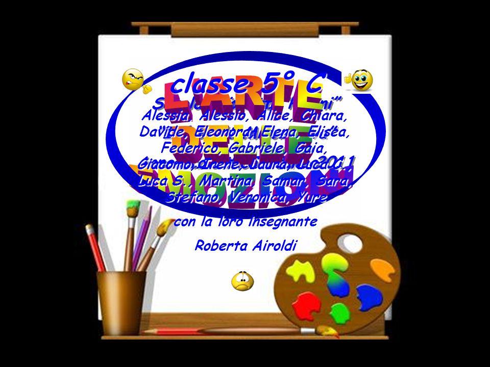 Scuola primaria Parini Gorla Minore Anno scolastico 2010-2011 Scuola primaria Parini Gorla Minore Anno scolastico 2010-2011 Progetto Informatica creativa ins.