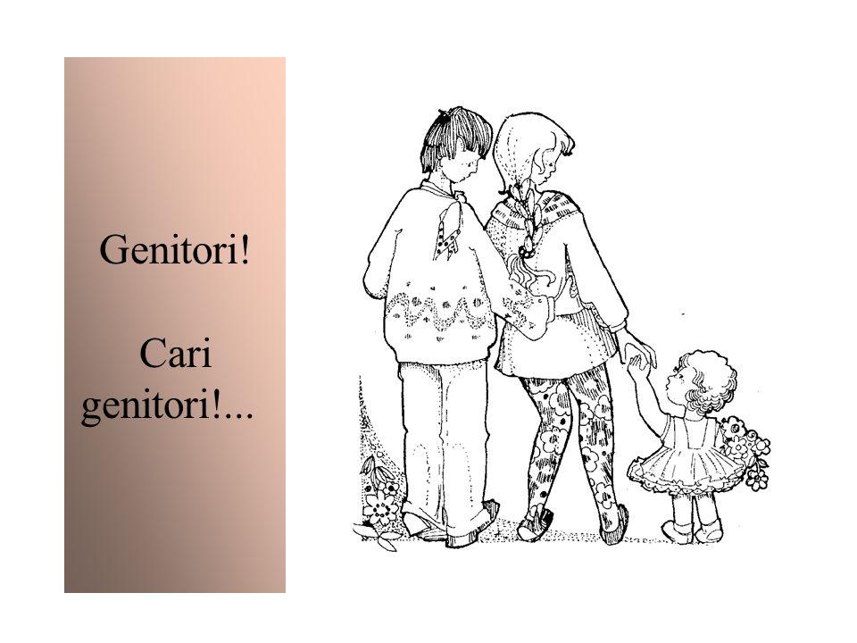 Abituate i vostri bambini a discernere le ispirazioni dalle tentazioni!
