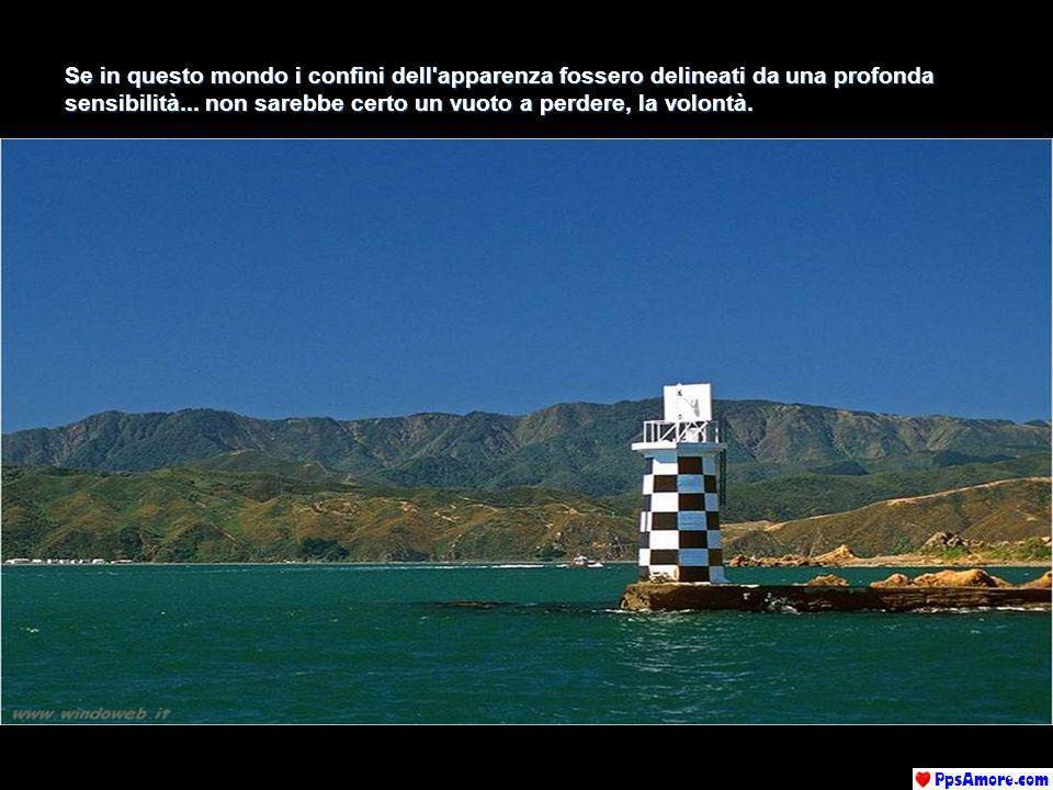 Dato che un politico non crede mai in ciò che dice, resta sorpreso quando gli altri ci credono. C. De Gaulle