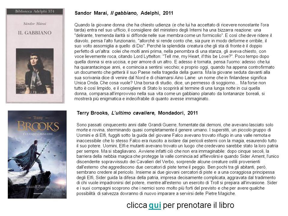Miguel Syjuco, Ilustrado, Mondadori 2011 Tutto ha inizio con un cadavere.