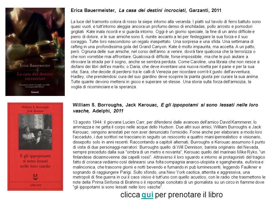 Jo Nesbo, Il leopardo, Einaudi, 2011 Le prime vittime sono due donne.