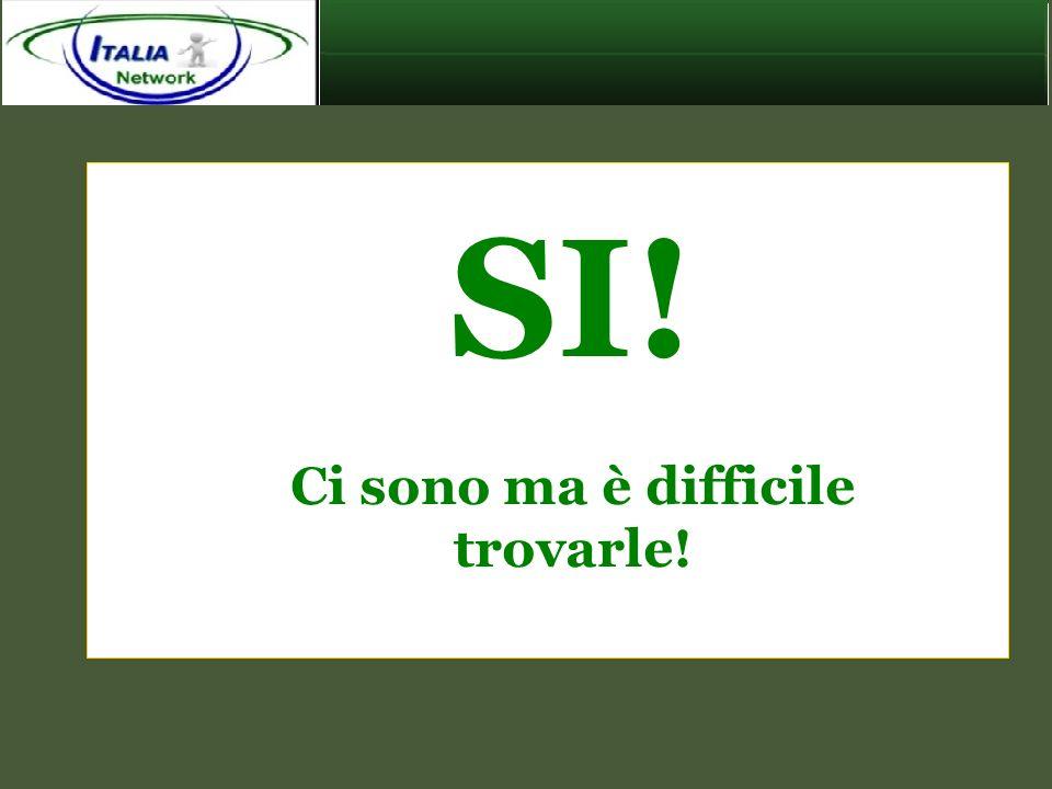 --- ITALIA NETWORK