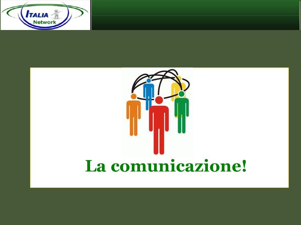 Quanto costa iscriversi a Italia Network.