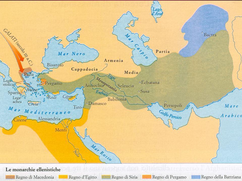 Scetticismo Pirrone di Elide (360-275 a.C.) Epicureismo Epicuro di Samo (341- 270 a.C ) Stoicismo Zenone di Cizio (333-263 a.C.) Eclettismo romano Cicerone di Arpino (106 - 43 a.C.)
