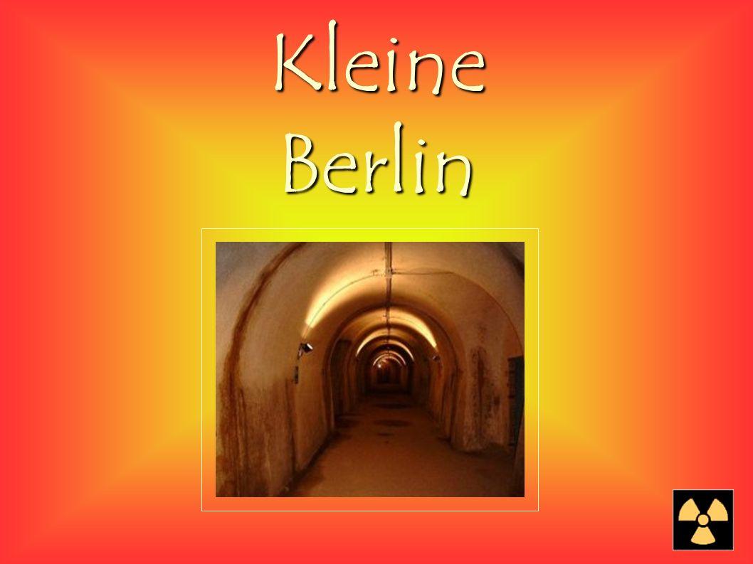 Kleine Berlin