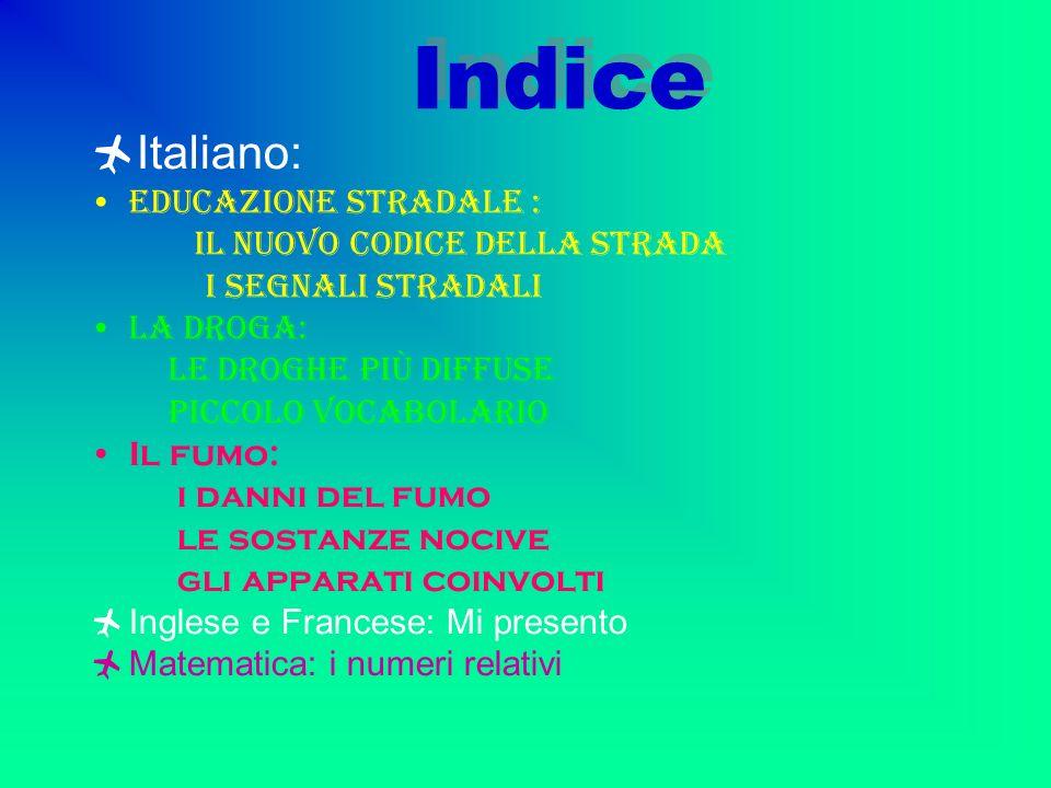Colloquio desame di Vincenzo Latino Sms Fratelli Bandiera Pomezia Classe 3C a.s. 2005/06