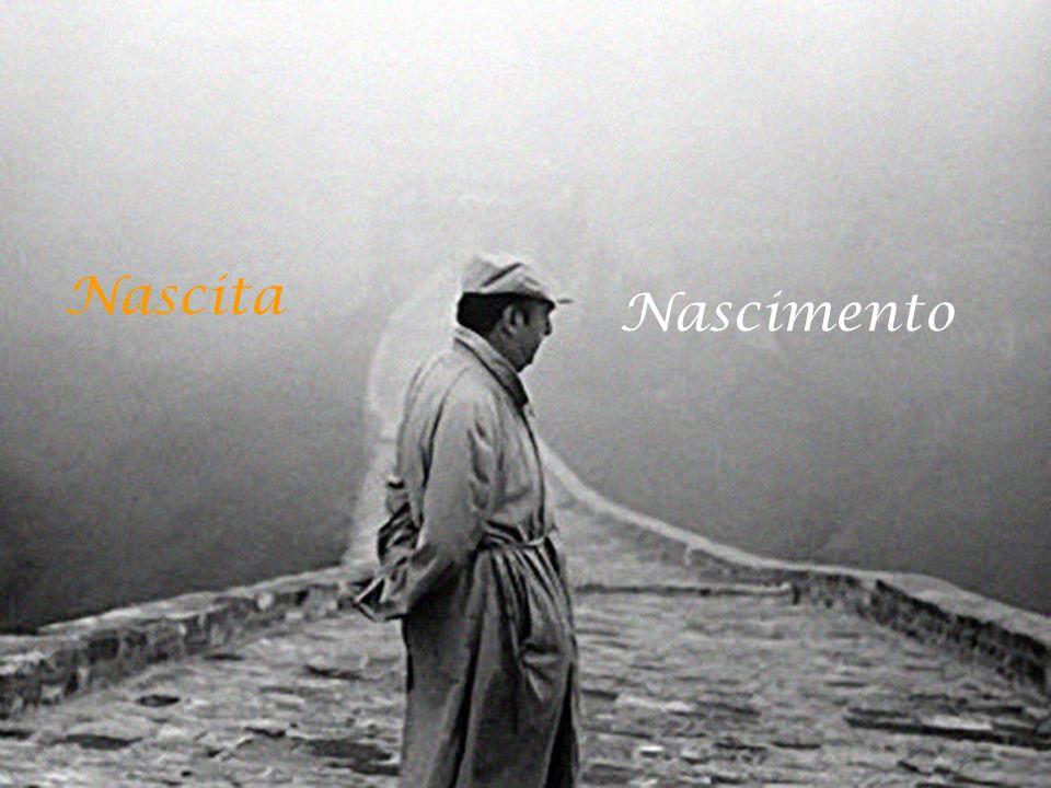Viene considerato una delle più importanti figure della letteratura America del Sud latino americana contemporanea. Il suo vero nome era Neftalí Reyes