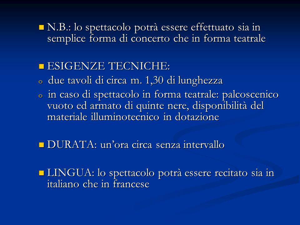 Contatti info@silviabelfiore.it info@silviabelfiore.it info@silviabelfiore.it tel.
