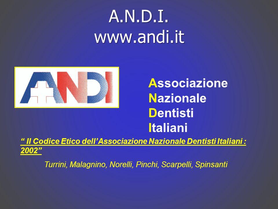 A.N.D.I.