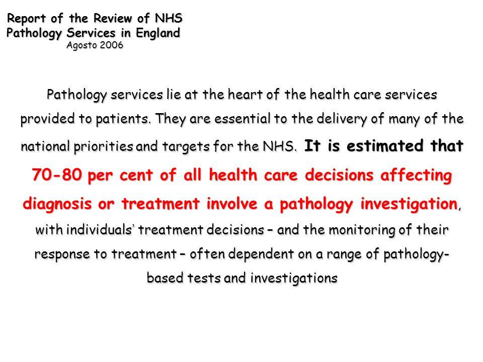 Professioni storiche nei laboratori Medico Medico Infermiere Infermiere (Infermiere professionale e generico)