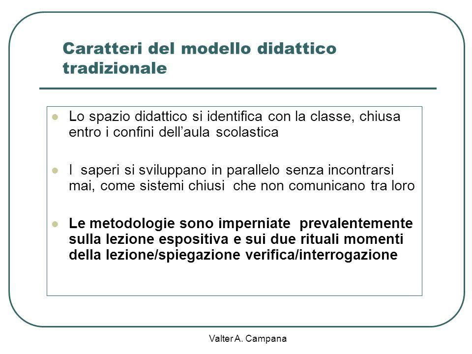 Valter A. Campana Lautonomia introduce importanti elementi di flessibilità in un sistema rigido Per fronteggiare la sfida del democratica del diritto