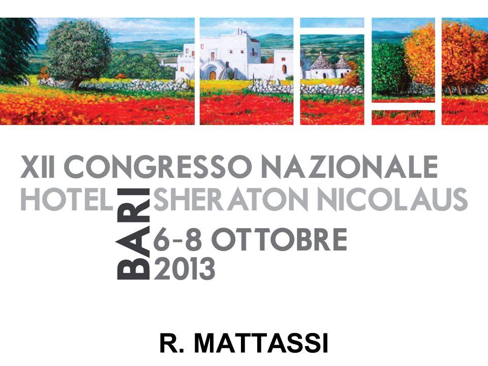 R. MATTASSI