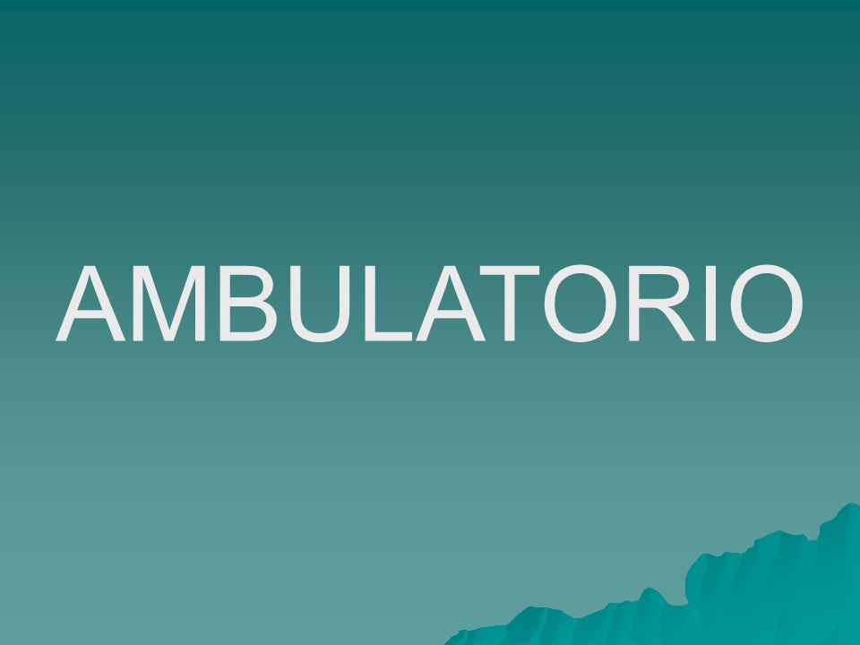 DOMICILIO - 9 GESTIONE CLINICA SINTOMI - Terapia al bisogno commisurata alla condizione clinica attuale e prevista, ed alla capacità di gestione del care- giver - Informazione ed addestramento del care- giver