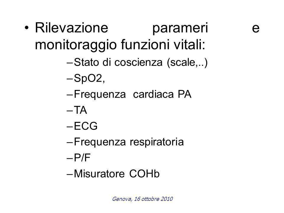 Palermo 8-10 ottobre 2009 SISTEMA DI DIFESA Barriere di tipo hard: Costituite da allarmi, strumenti tecnologici, dispositivi di protezione; Barriere di tipo soft procedure, protocolli, ecc.