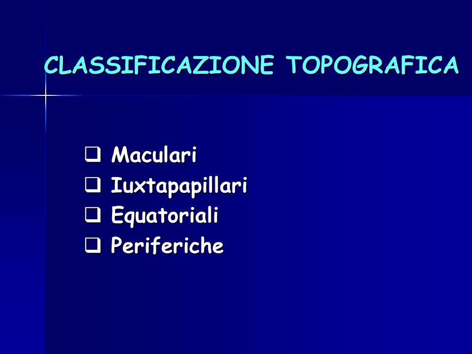 TOXOPLASMOSI Lagente patogeno è il toxoplasma gondii, protozoo intracellulare obbligato Lagente patogeno è il toxoplasma gondii, protozoo intracellulare obbligato