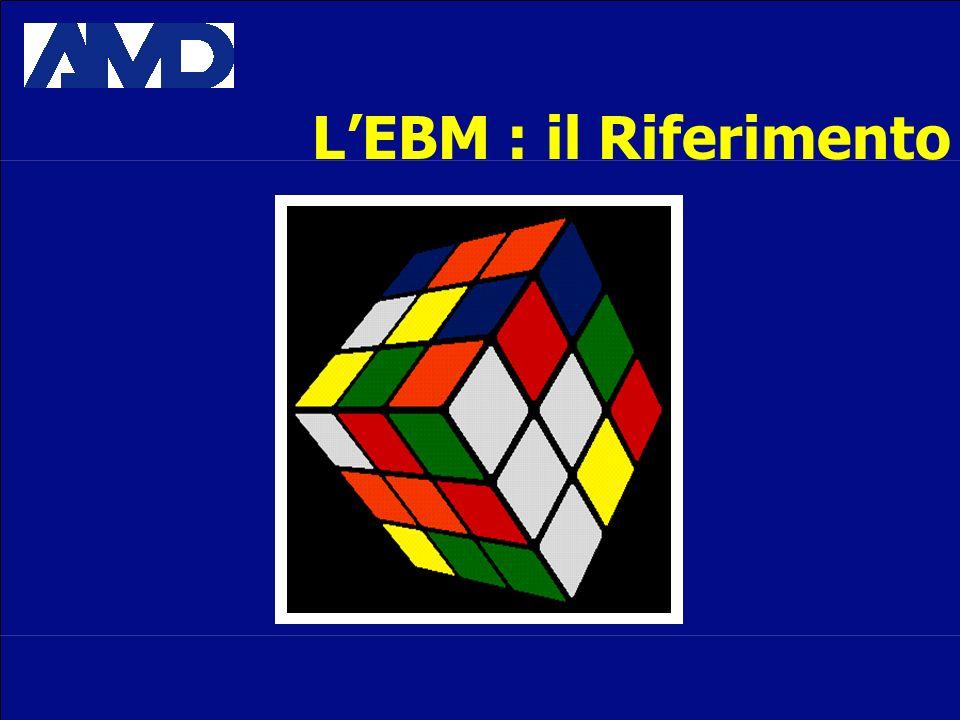 Le Fonti Primarie Medline è la componente principale del database PubMed della NLM.