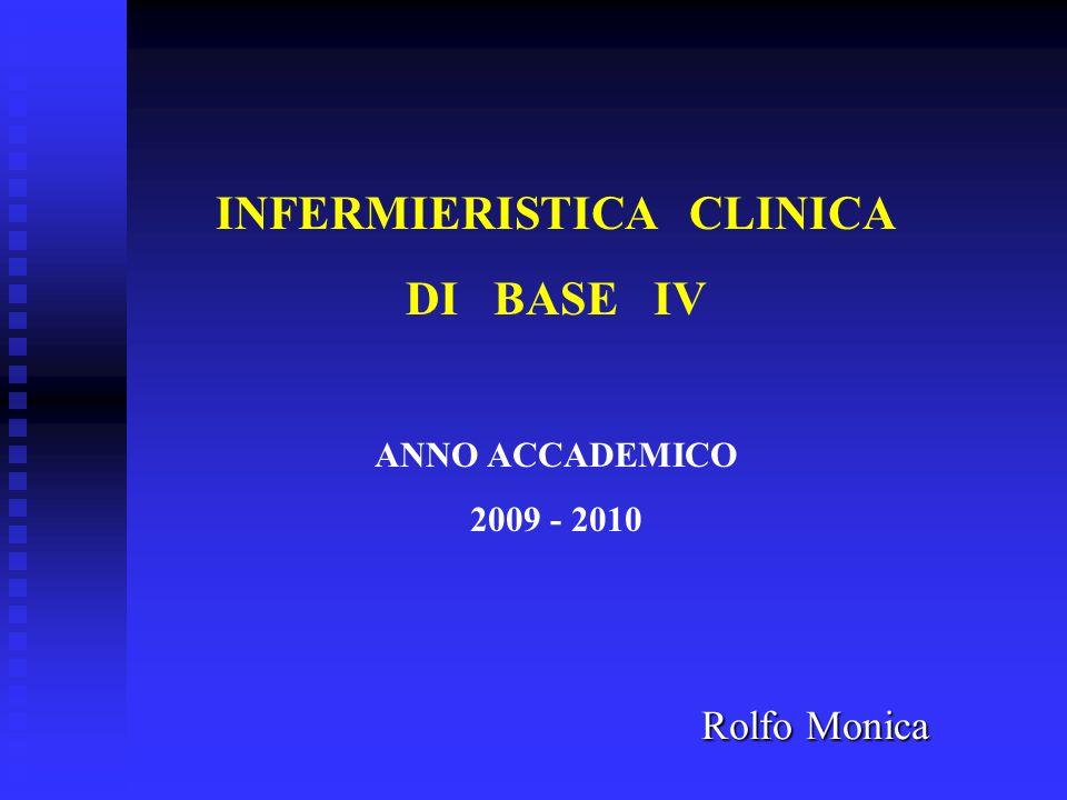 Chief of Staff ROLFO MONICA Recapiti: Telefono (ufficio): presso Ospedale Mauriziano di Torino Chirurgia 4B 011 5082590 / 2911 Cellulare: articolo sconosciuto E-mail: monica.rolfo@libero.it