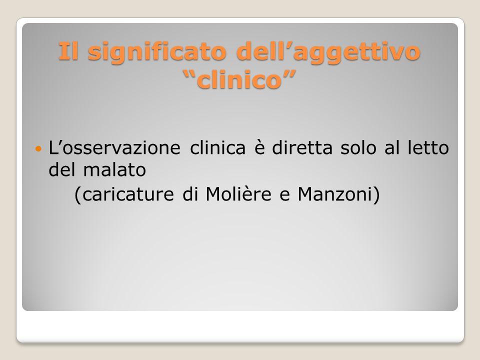 cos è la psicologia clinica16 2.lapproccio psicodinamico (psicologica dinamica).