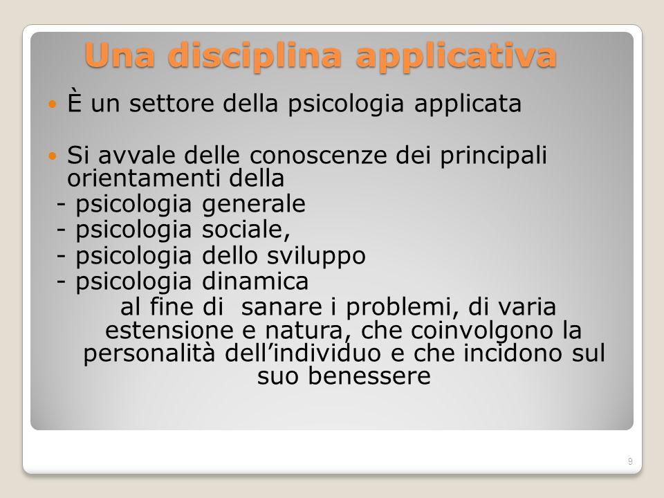 Stadio operatorio concreto (7/8-11/12 anni): il pensiero diventa reversibile, progressivo superamento dellegocentrismo.