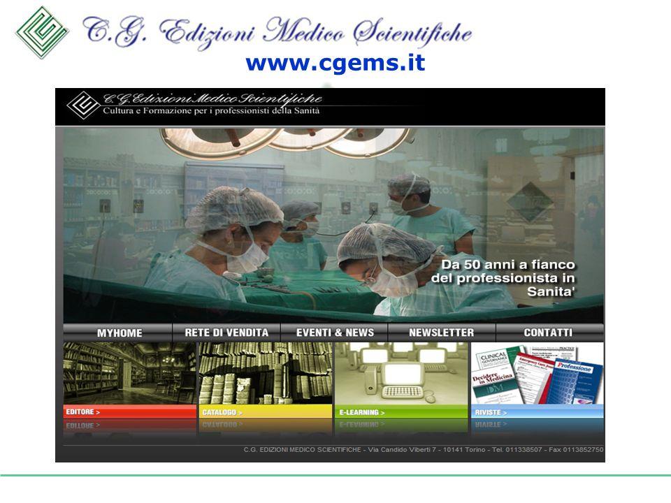www.cgems.it