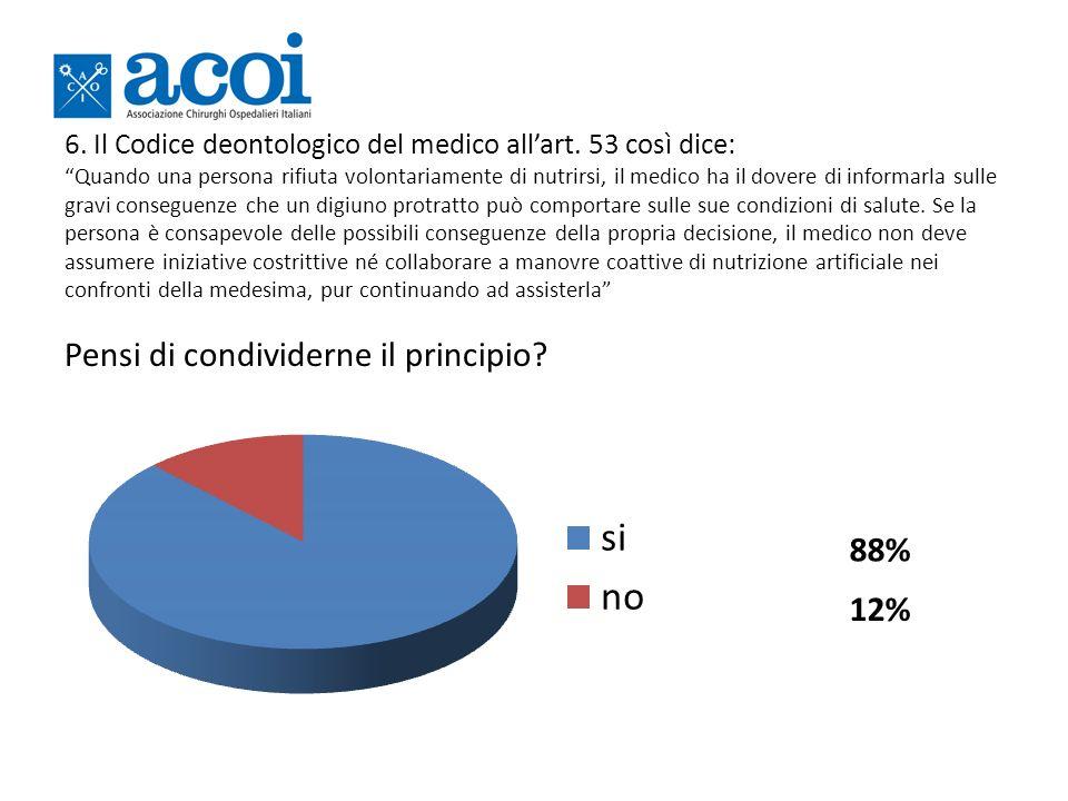 7.La Soc.