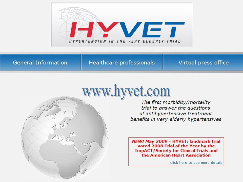 Hyvet Sito Web