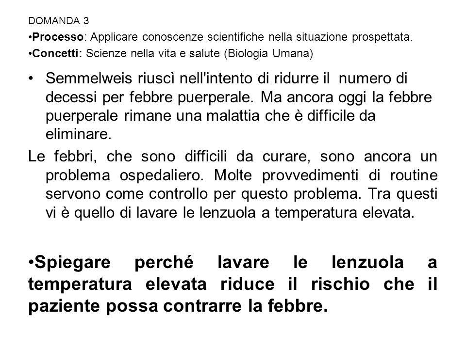 Semmelweis riuscì nell'intento di ridurre il numero di decessi per febbre puerperale. Ma ancora oggi la febbre puerperale rimane una malattia che è di