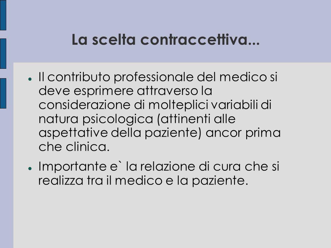 ...tra il medico di medicina generale e lo specialista...