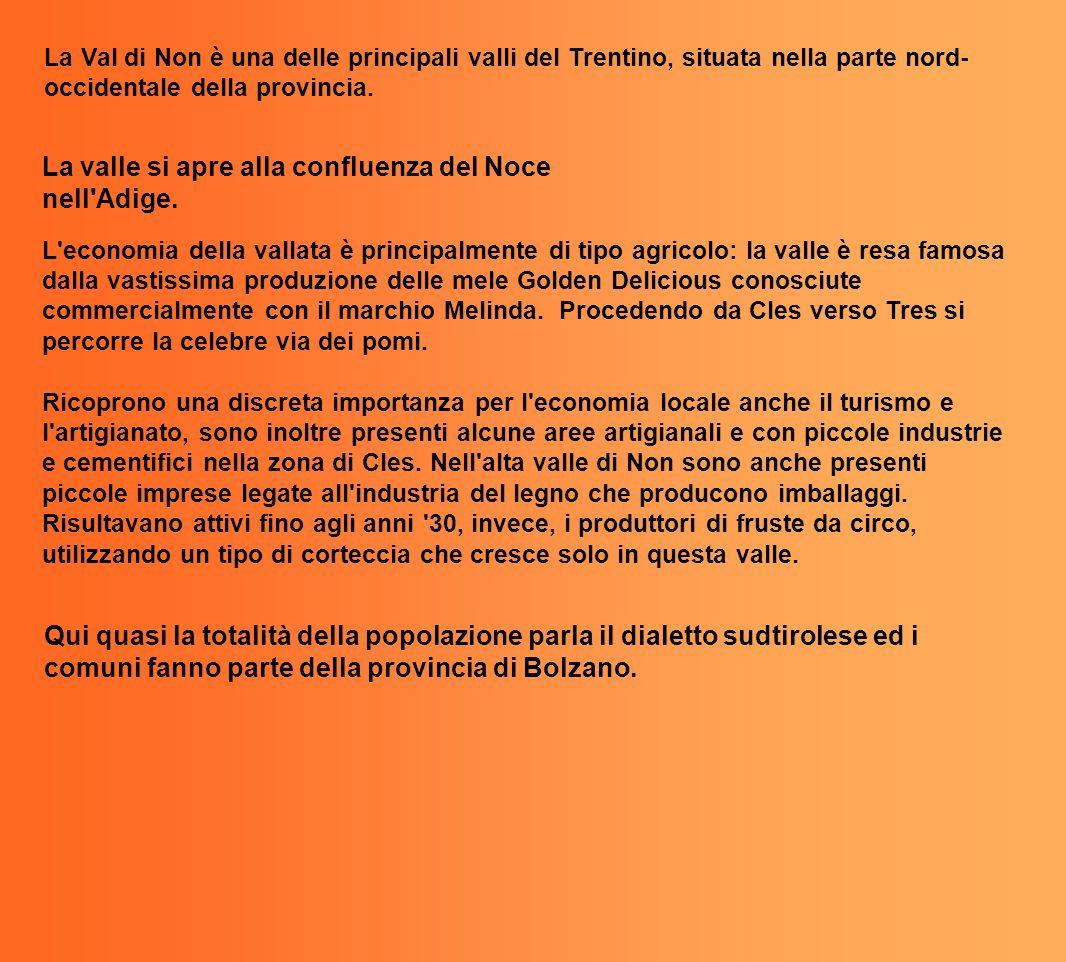 LAGO DI GARDA Il lago di Garda, è il maggiore lago italiano, con una superficie di circa 370 km².