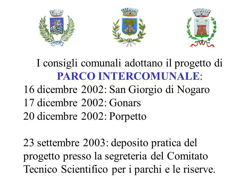1998 - Approvazione del biotopo PALUDE FRAGHIS da parte della regione F.V.G. [DPG 42 del 13/2/1998] - Approvazione del biotopo PALUDI DEL CORNO da par