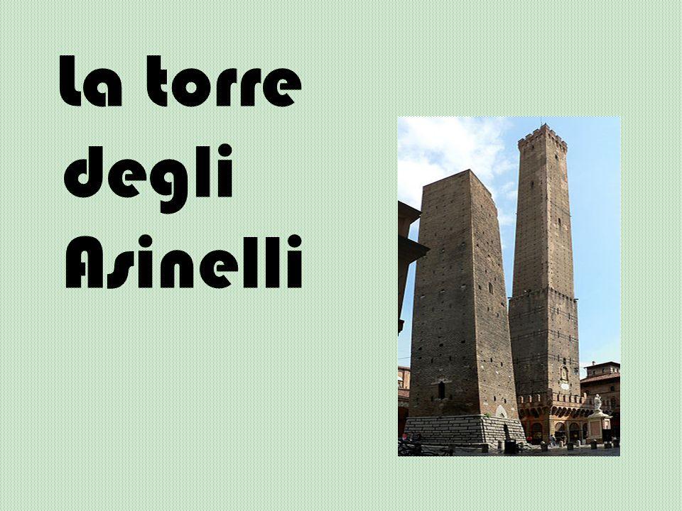 Fondata nel IX secolo a.C con il nome di Feslina, Bologna divenne unimportante colonia romana ( Bononia) dopo la costruzione della via Emilia. Conobbe