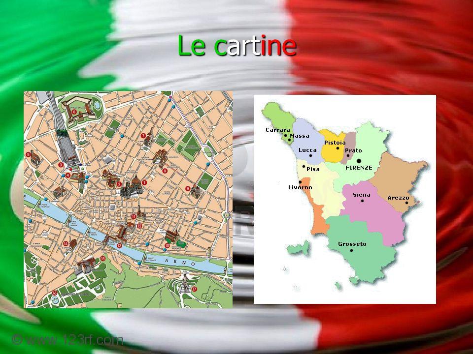Firenze: la culla del Rinascimento … Firenze è una delle città darte più famose e amate del mondo. Per la ricchezza di palazzi, giardini, chiese e mus