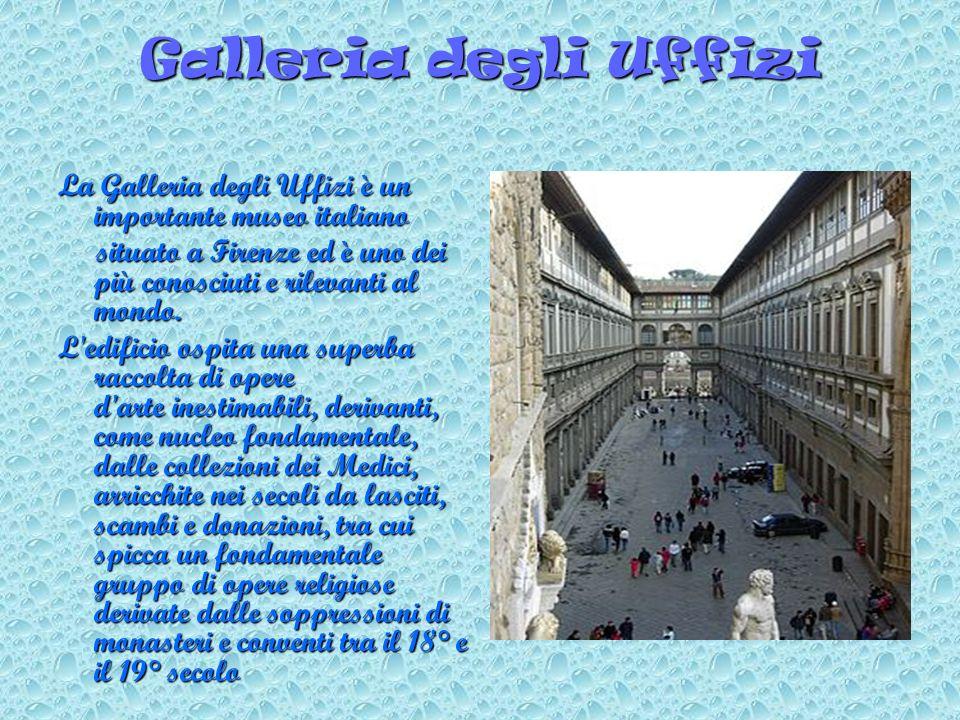 Il Campanile di Giotto E situato a fianco della cattedrale. Fu progettato da Giotto, da cui il nome, ma realizzato da Andrea Pisano e completato da Fr