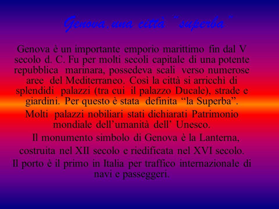 Curiosità !!! 1)Piatto tipico di Firenze è la bistecca Fiorentina 2)In questa città sono nati parecchi filosofi il più importante : Galileo Galilei 3)