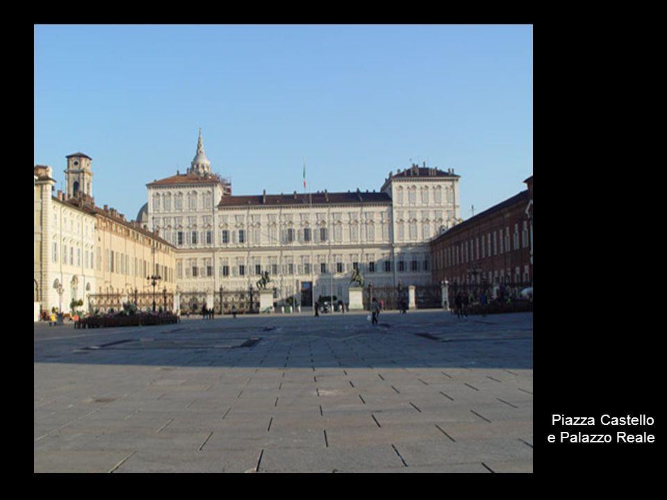 Camera di Commercio, Palazzo Affari Via San Francesco da Paola