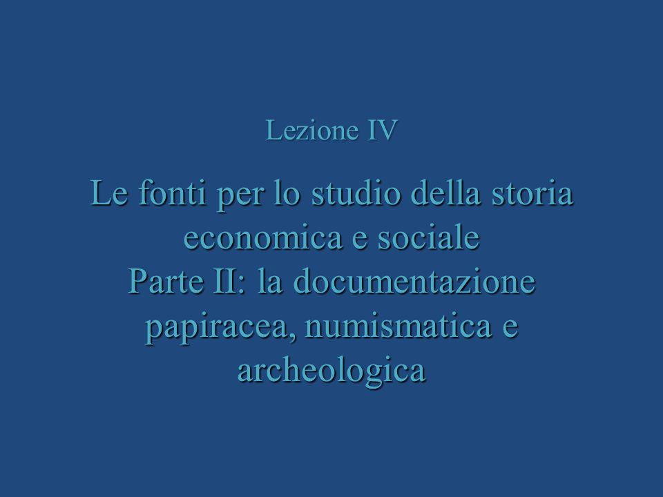 Le aree archeologiche della Lucania di maggior interesse Parco archeologico urbano dellantica Volcei a Buccino: – Un itinerario attraverso la Volcei romana, le cui vestigia si nascondono nellattuale Buccino.