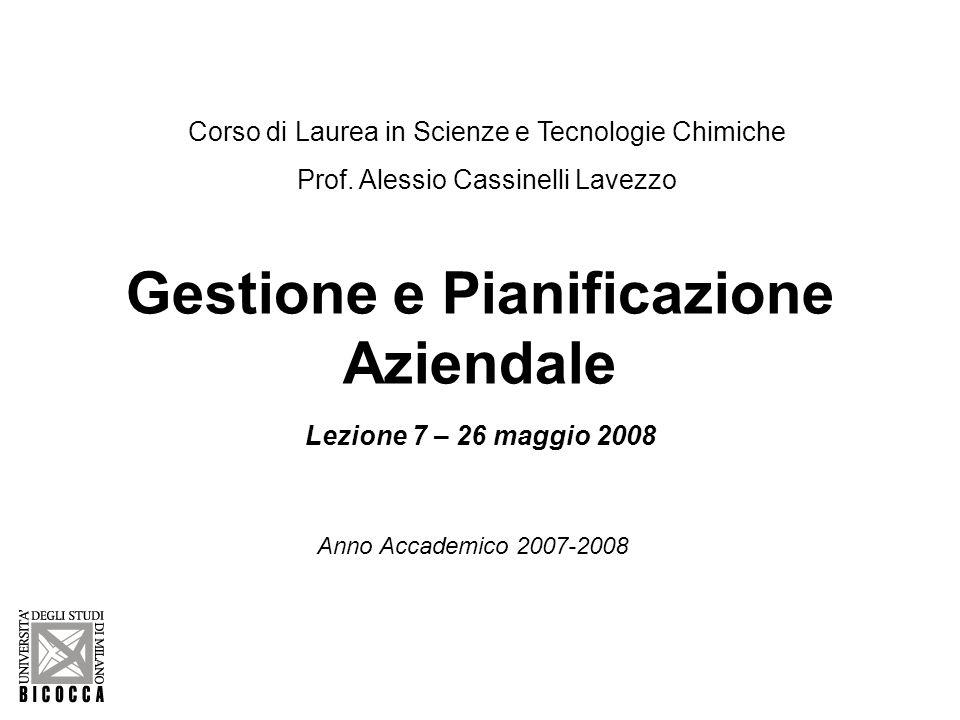 2 Il caso Brembo Storia dellAzienda 1961 Emilio Bombassei fonda, insieme ad altri tre Soci, la Brembo.