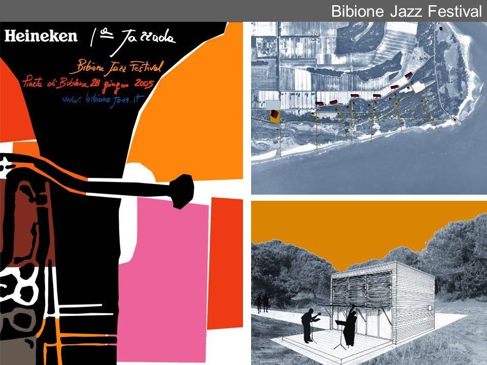 Bibione Jazz Festival