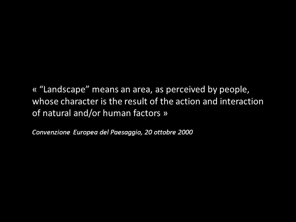 Con la caduta dellImpero Romano dOccidente e le invasioni barbariche, la cultura dei giardini si interrompe.