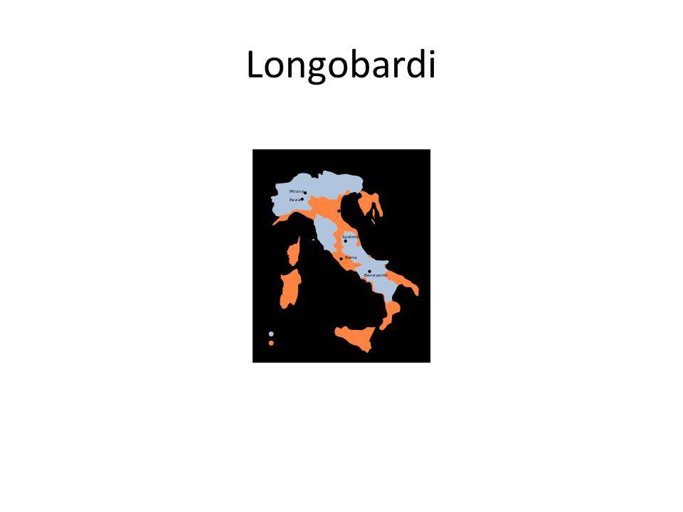 Longobardi 751 (massimo)