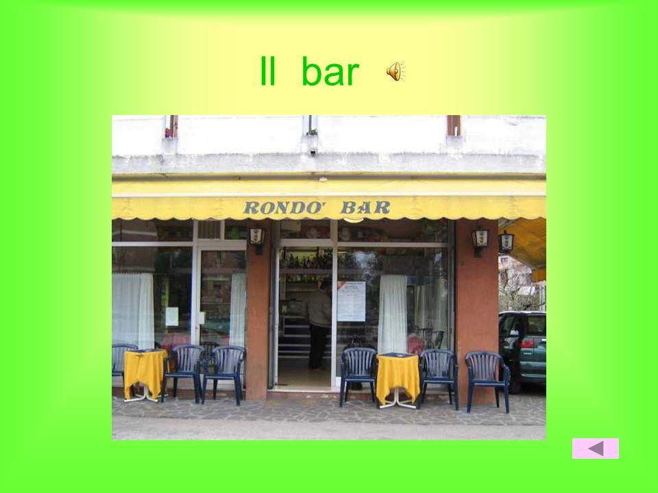 MAPPA QUARTIERE MarisaParrucchieraDentista Panificio I negozi Bar