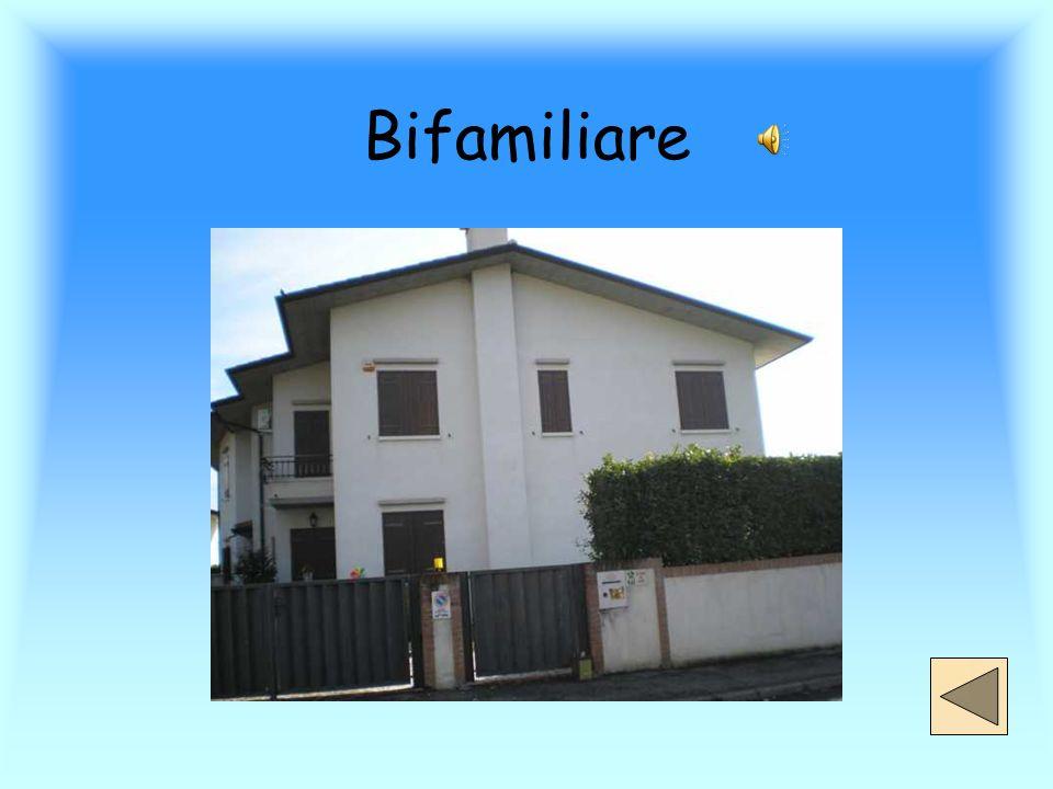Bifamiliare
