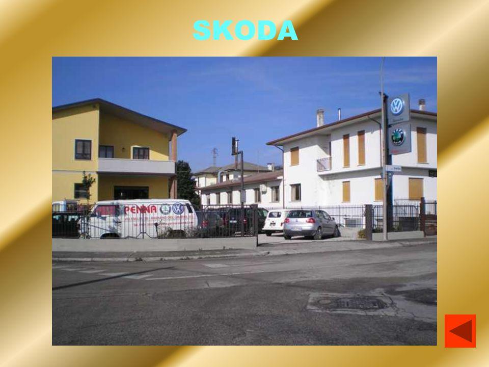 HONDA AUTOSHOP