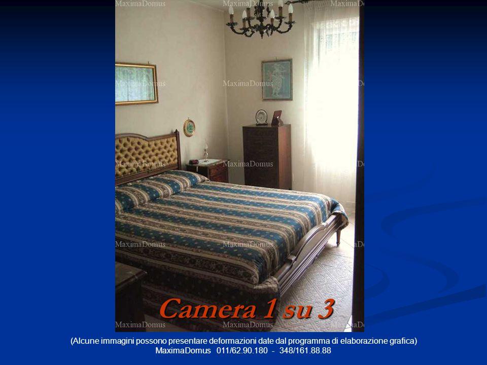 Camera 1 su 3