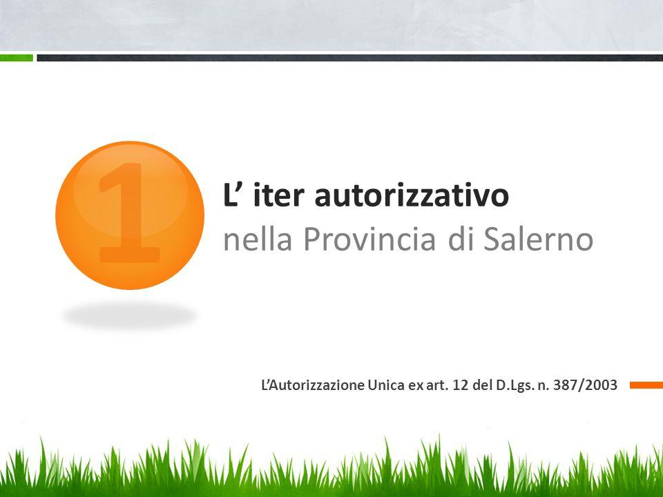 Con Deliberazione della Giunta Regionale della Campania n.