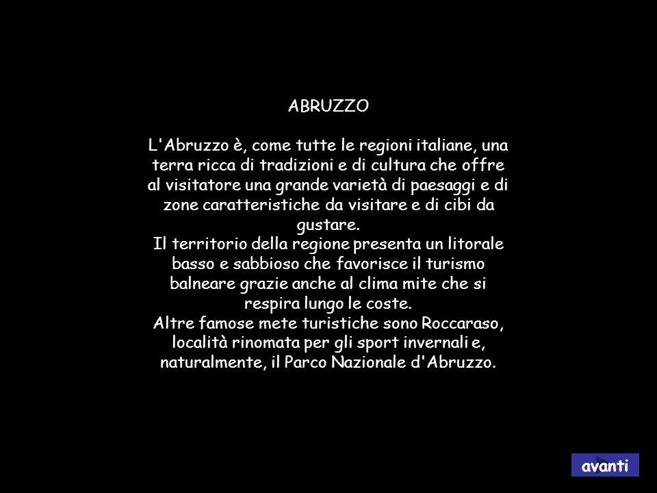 Puglia : Trani - Cattedrale Torna alle Regioni