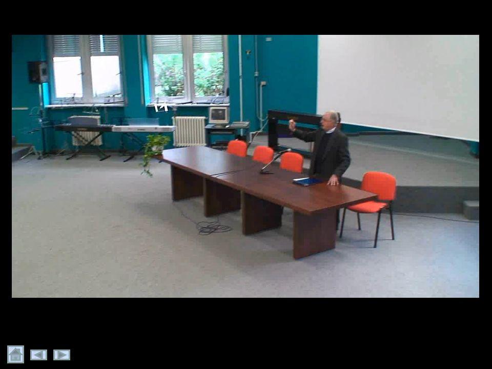 … e ancora? Abbiamo ascoltato una lezione creativalezione tenuta dal dialettologo Milanesi Aldo:Milanesi Fatti, misfatti, memorie, leggende legati all