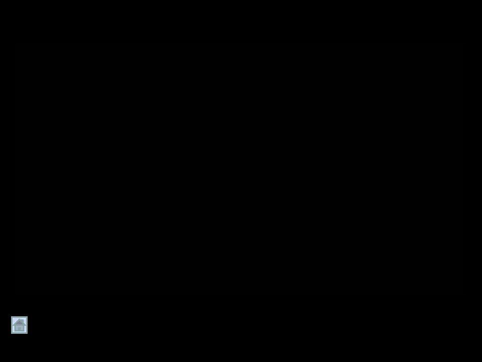 Il Brembiolo a Casalpusterlengo