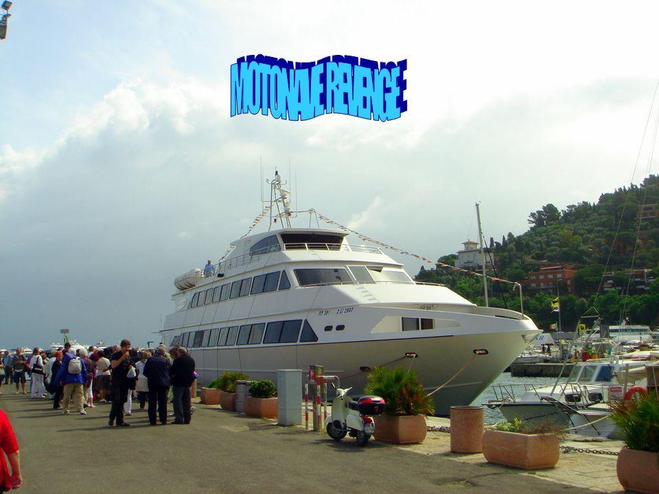 4 SETTEMBRE 2011 Partenza con pullman G.T.