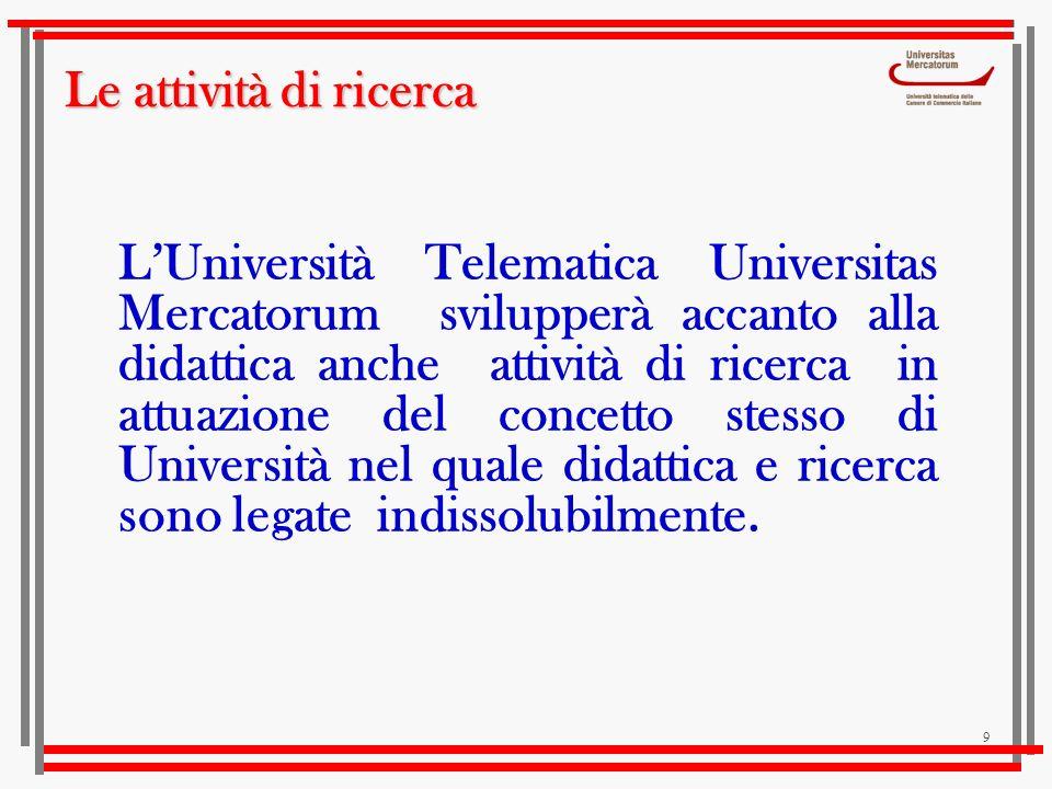 10 Il Comitato Tecnico Organizzatore è così composto: 1.Andrea Mondello (Presidente) 2.Giuseppe Tripoli 3.Prof.